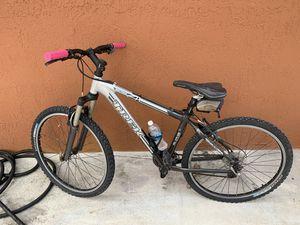 Trek bike for Sale in Hialeah, FL