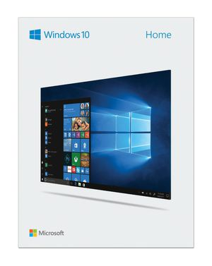 Windows 10 for Sale in St. Louis, MO