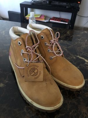 Timbs for Sale in Tempe, AZ
