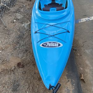 Kayak for Sale in San Diego, CA