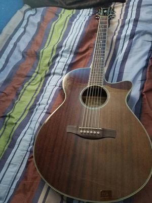 guitar for Sale in Modesto, CA
