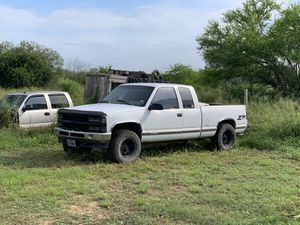 98 z71 for Sale in Alice, TX