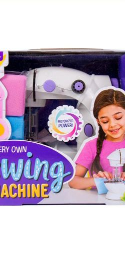 Kids Sewing Machine for Sale in Acworth,  GA