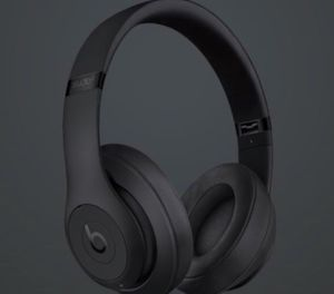 Beats Studio 3 Wireless - Brand New for Sale in West Hollywood, CA
