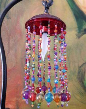 Lamp for Sale in Maricopa, AZ
