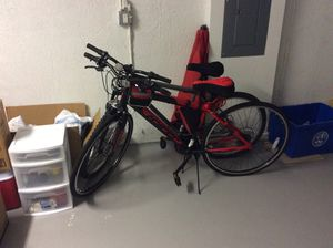 Bicycle 99$ for Sale in West Palm Beach, FL
