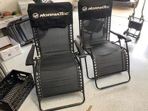 Zero Gravity Chairs for Sale in Mesa, AZ