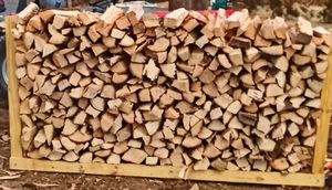 FIREWOOD DELIVERY AVAILABLE for Sale in Bath, PA