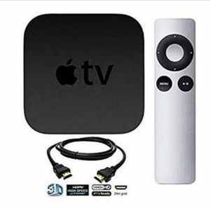 Apple TV for Sale in Silver Spring, MD