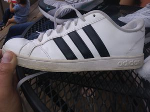 Shoe adidas for Sale in Aurora, CO