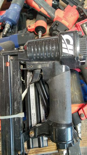 Framing nail guns for Sale in GOODLETTSVLLE, TN