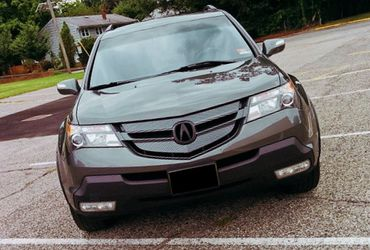 1200$ low price acura mdx💎 2007 for you!!:👉 for Sale in Seattle,  WA