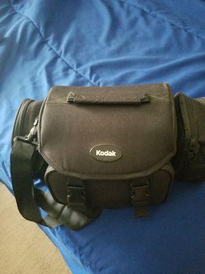 Kodak easyshare printer carry bag. for Sale in Tustin, CA