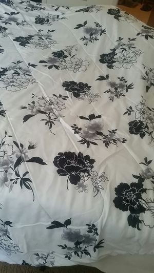 Twin comforter for Sale in Lakeland, FL