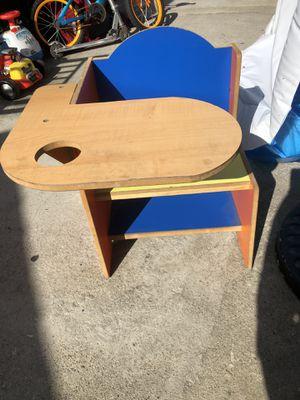 Kid desk for Sale in Los Angeles, CA