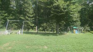 Swing sets (2) for Sale in La Plata, MD