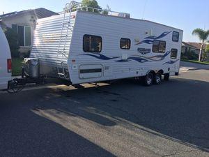 Toy Hauler trailer for Sale in Murrieta, CA