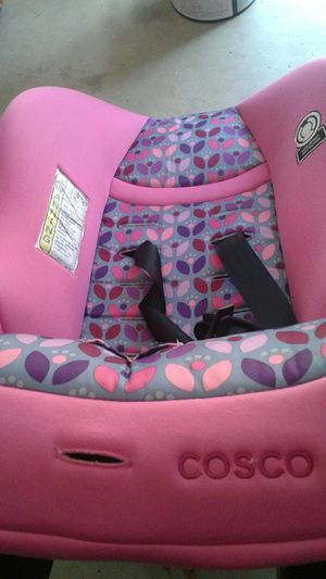 Used Cosco car seat for sale $20.00 for Sale in Powder Springs, GA