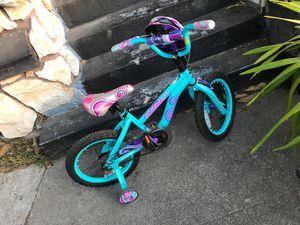 Bike for kids for Sale in Alameda, CA