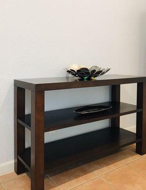 Shelves for Sale in Weston, FL