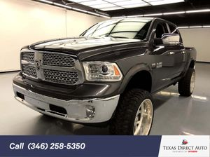 2016 Ram 1500 for Sale in Stafford, TX