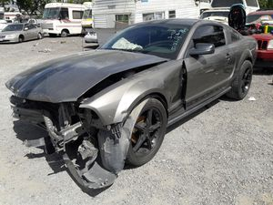 2005 ford mustang for Sale in Morgan Hill, CA