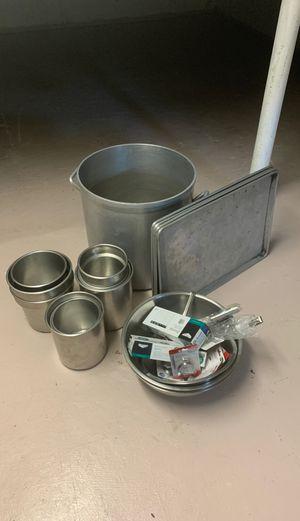 Kitchen appliances for Sale in Hewlett, NY