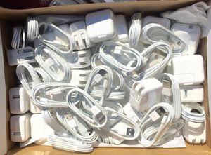 Certified Apple iPhone & iPad Chargers for Sale in Baltimore, MD
