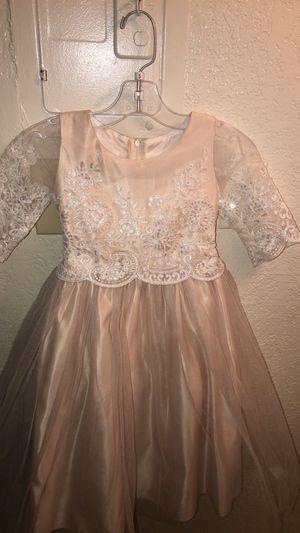 Girls fancy dress for Sale in Fresno, CA