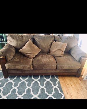 Sofas for Sale in Wenatchee, WA