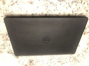 Dell Latitude i7 with Office for Sale in Laurel, MD