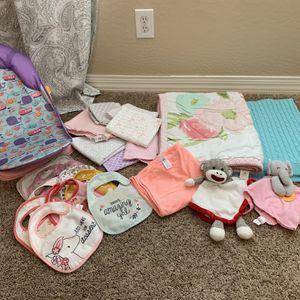 Baby Girl Lot for Sale in Queen Creek, AZ