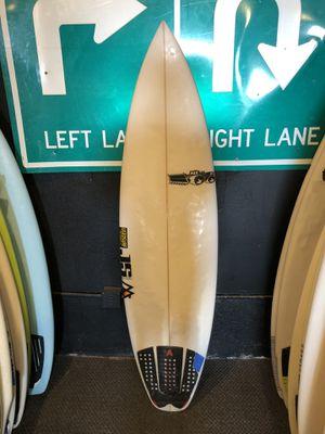 JS surfboard for Sale in Aliso Viejo, CA