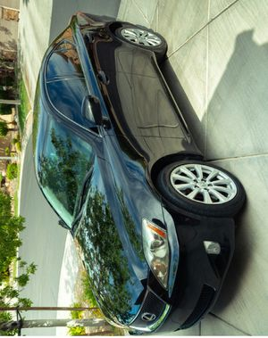 $1OOO-Transmission : Automatic Exterior Color : Black Drivetrain : FWD Lexus-2OO6 IS for Sale in Oakland, CA
