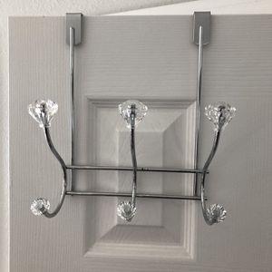 Door Coat Hangers for Sale in Artesia, CA