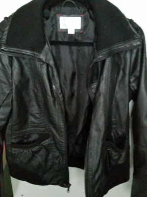 Ladies size XL jacket for Sale in Malden, MA