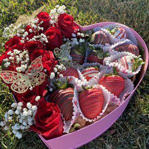 Love box for Sale in Riverside, CA
