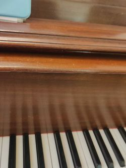 Piano And Voice Lessons TRIAL Month for Sale in Los Angeles,  CA