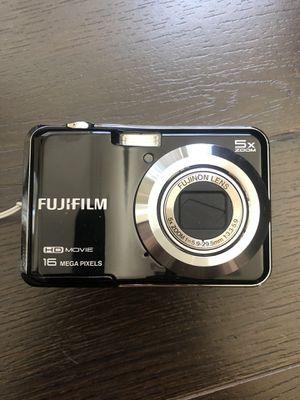 Fuji Film digital camera for Sale in Long Beach, CA
