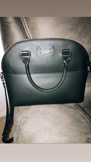 Kate spade purse for Sale in San Marcos, CA