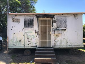 Office / Spare Room - FREE for Sale in El Cajon, CA