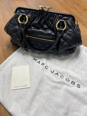 MARC JACOBS Handbag for Sale in OR, US