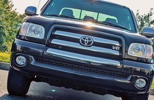 Urgent Sale 2005 Toyota Tundra 4WDWheels for Sale in San Francisco, CA