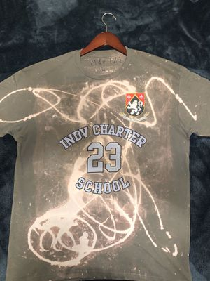 INDV Charter Shirt for Sale in Escondido, CA