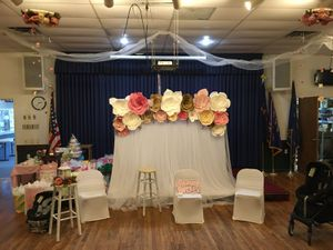 Baby shower decorations for Sale in Warwick, PA