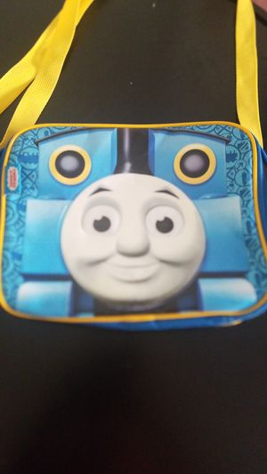 Thomas and friends lunch box for Sale in Orange, CA