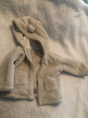 Sweater size 12 for Sale in Houston, TX
