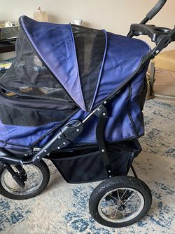 Pet Gear Dog Stroller for Sale in Jupiter,  FL