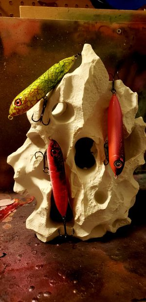 Fishing Lures for Sale in Virginia Beach, VA