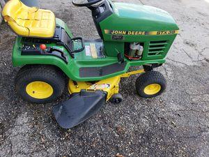 John deere tractor for Sale in Glenolden, PA